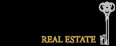 JudyMartin-RealEstate