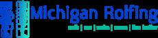 michigan-rolfing-logo-e1529285433927